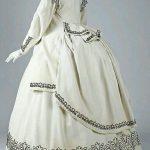 لباس شب و عروس